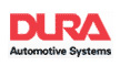 DURA Automotive Systems, Inc.